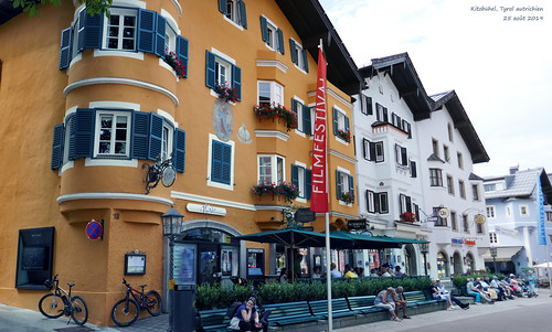 2019.08.25 Kitzbuhel (109)