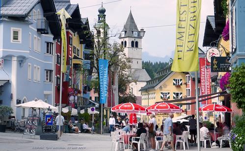 2019.08.25 Kitzbuhel (110)