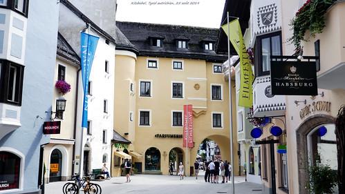 2019.08.25 Kitzbuhel (111)