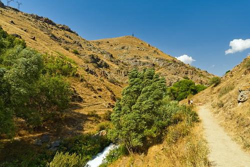 Armenia 62 ©  Alexxx Malev