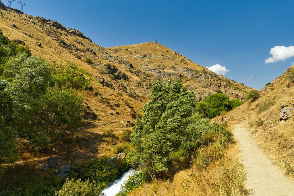 фото: Armenia 62