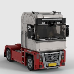 Anglų lietuvių žodynas. Žodis servo-motor reiškia n tech. valdymo variklis, servovariklis; servopavara lietuviškai.