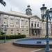 Martinique Hôtel de Ville