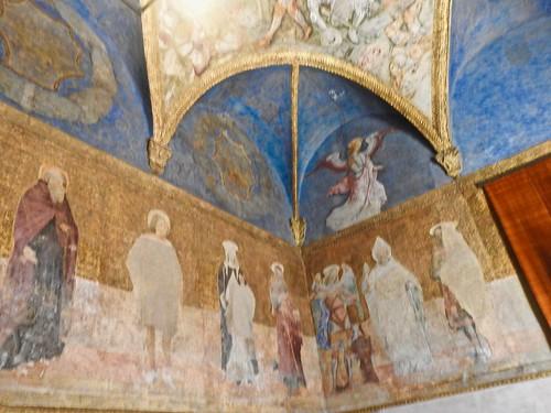 Cappella Ducale