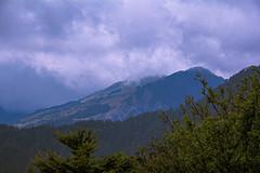 Taroko, Taiwan,台湾