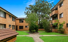 7/28-32 Treves Street, Merrylands NSW