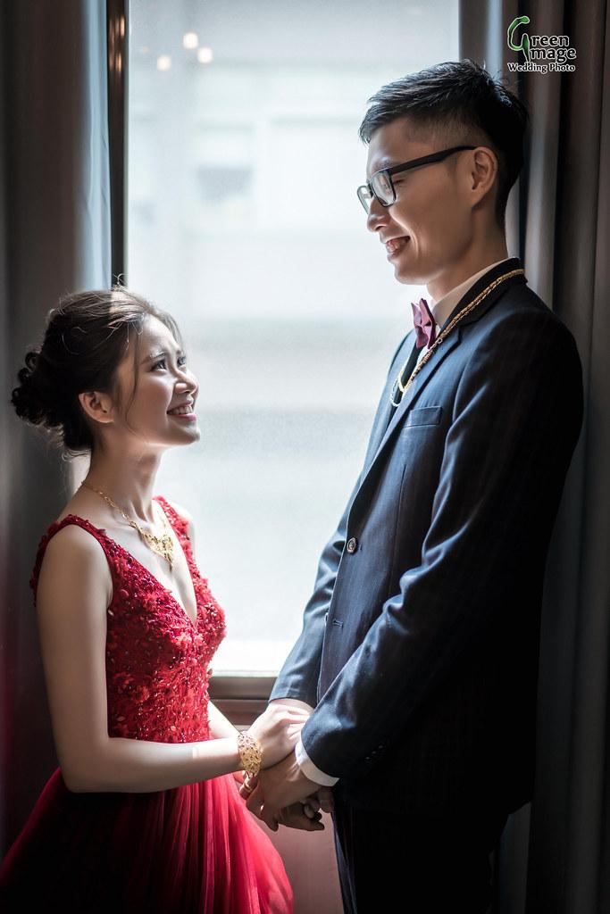 1026 Wedding Day(R)-125