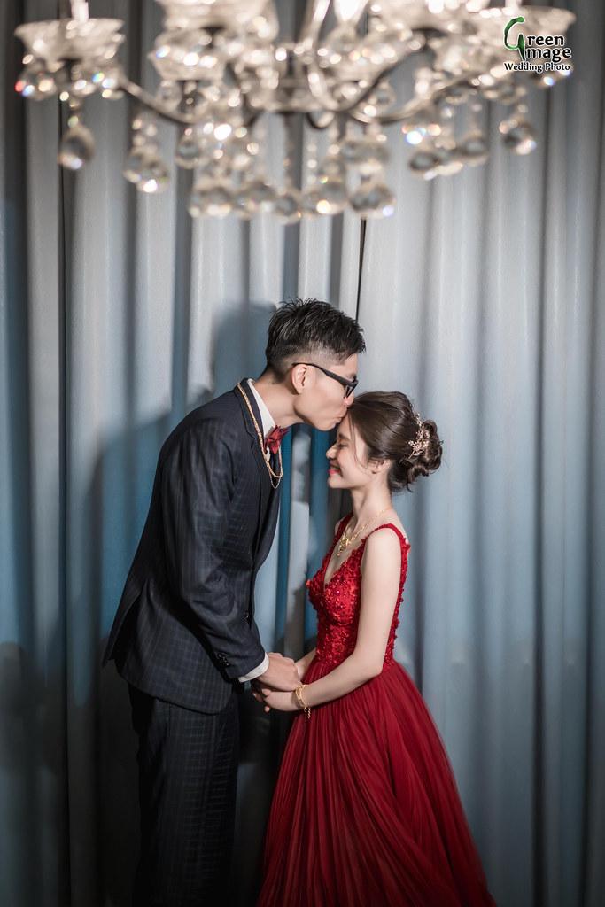 1026 Wedding Day(R)-121