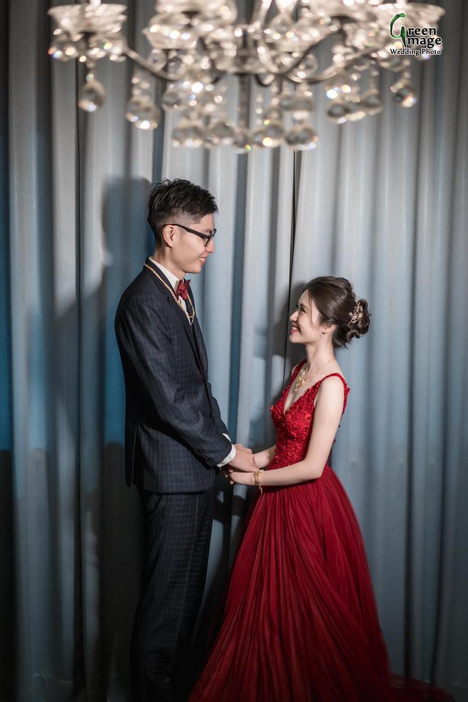 1026 Wedding Day(R)-120