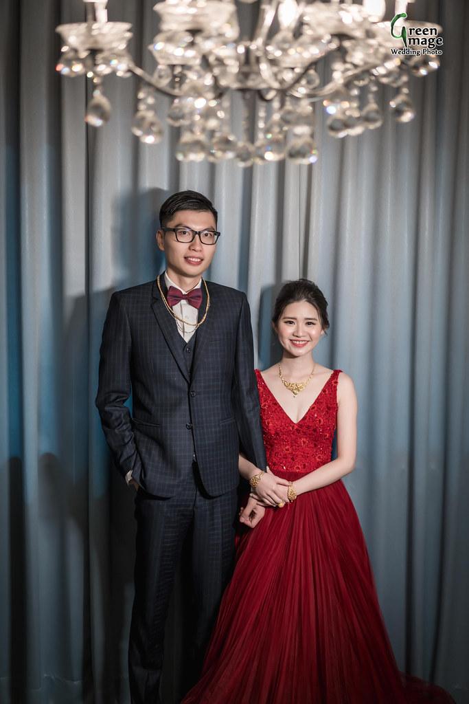 1026 Wedding Day(R)-119