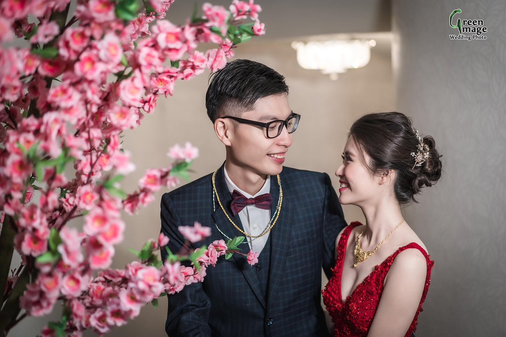 1026 Wedding Day(R)-115