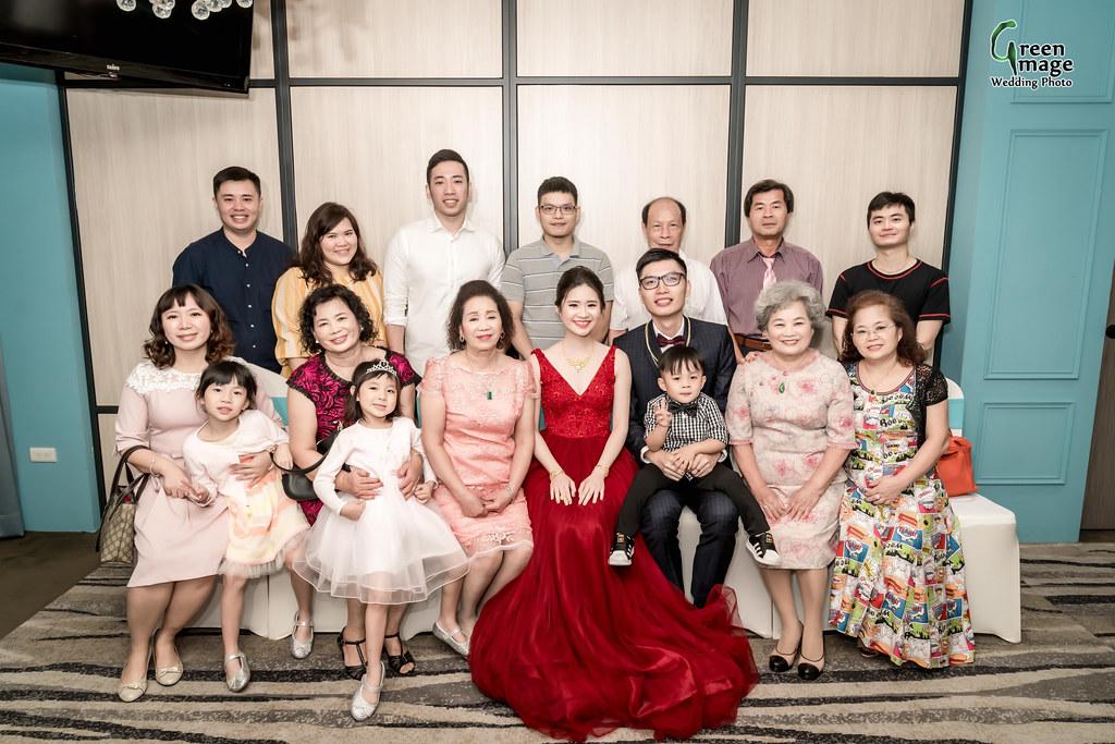1026 Wedding Day(R)-108