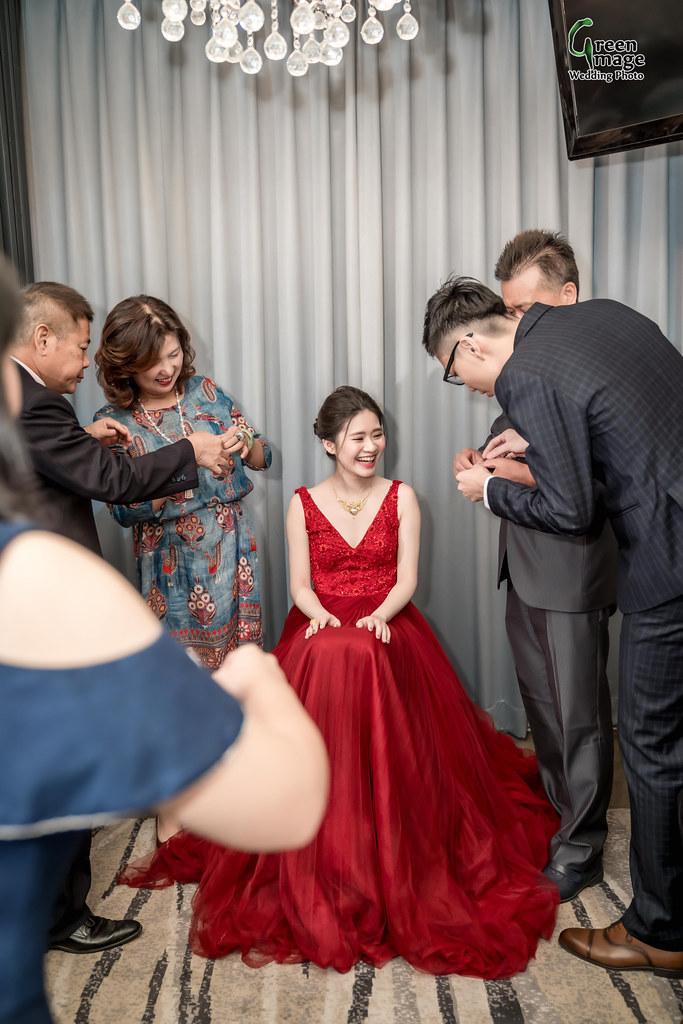 1026 Wedding Day(R)-100