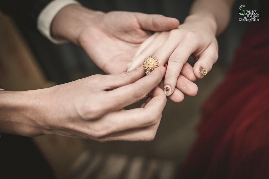 1026 Wedding Day(R)-87