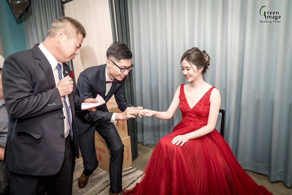 1026 Wedding Day(R)-85