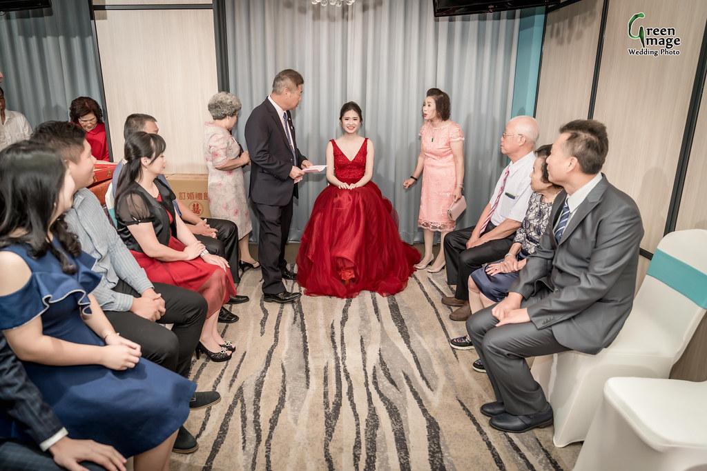 1026 Wedding Day(R)-84