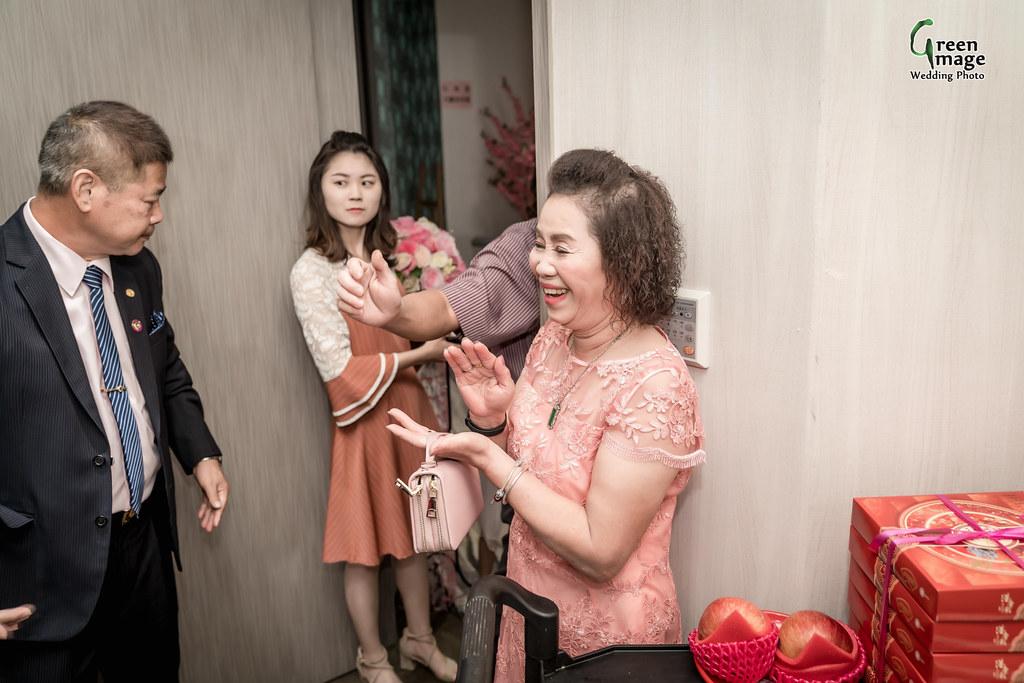 1026 Wedding Day(R)-82
