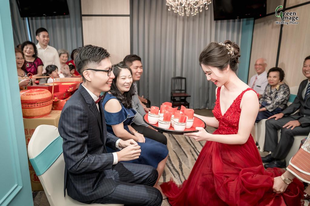 1026 Wedding Day(R)-80