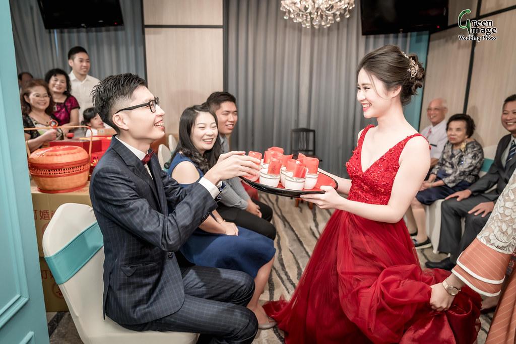 1026 Wedding Day(R)-79