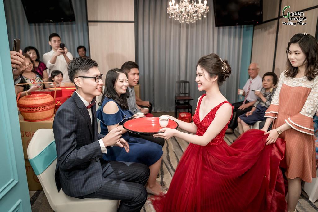 1026 Wedding Day(R)-69