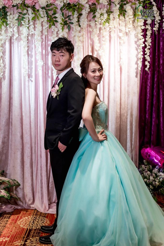 1027 Wedding Day(R)-165