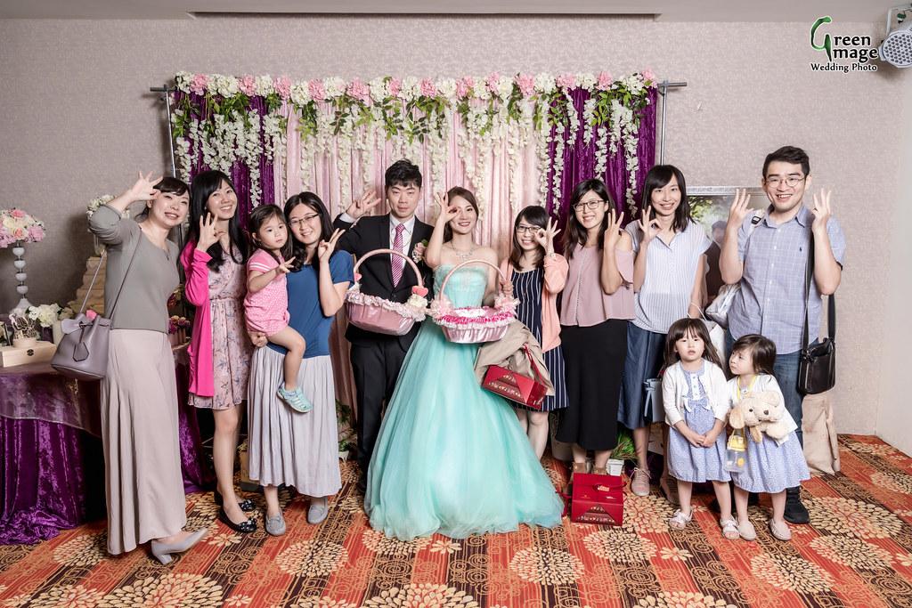 1027 Wedding Day(R)-164