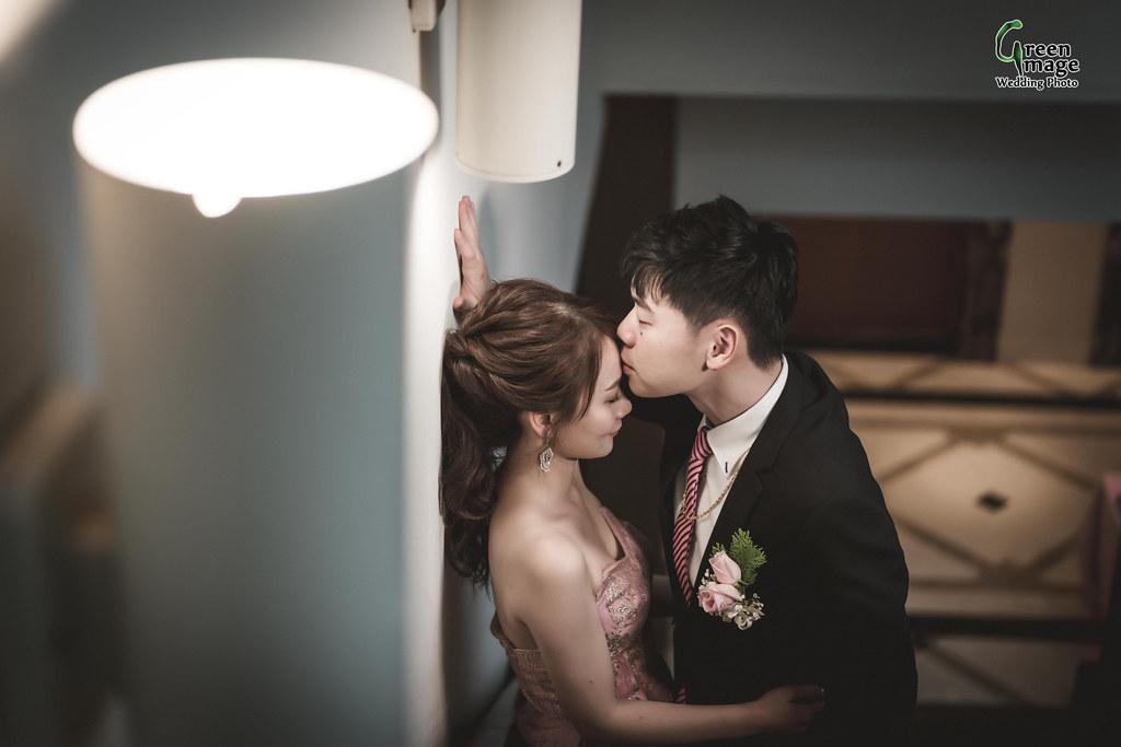1027 Wedding Day(R)-160