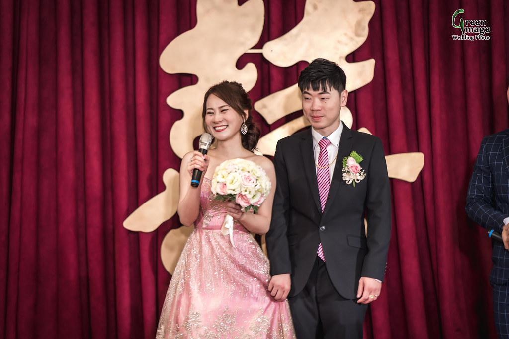 1027 Wedding Day(R)-145