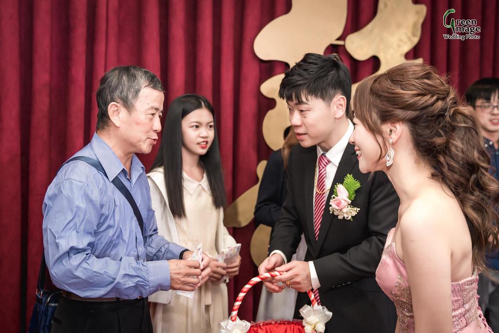 1027 Wedding Day(R)-144