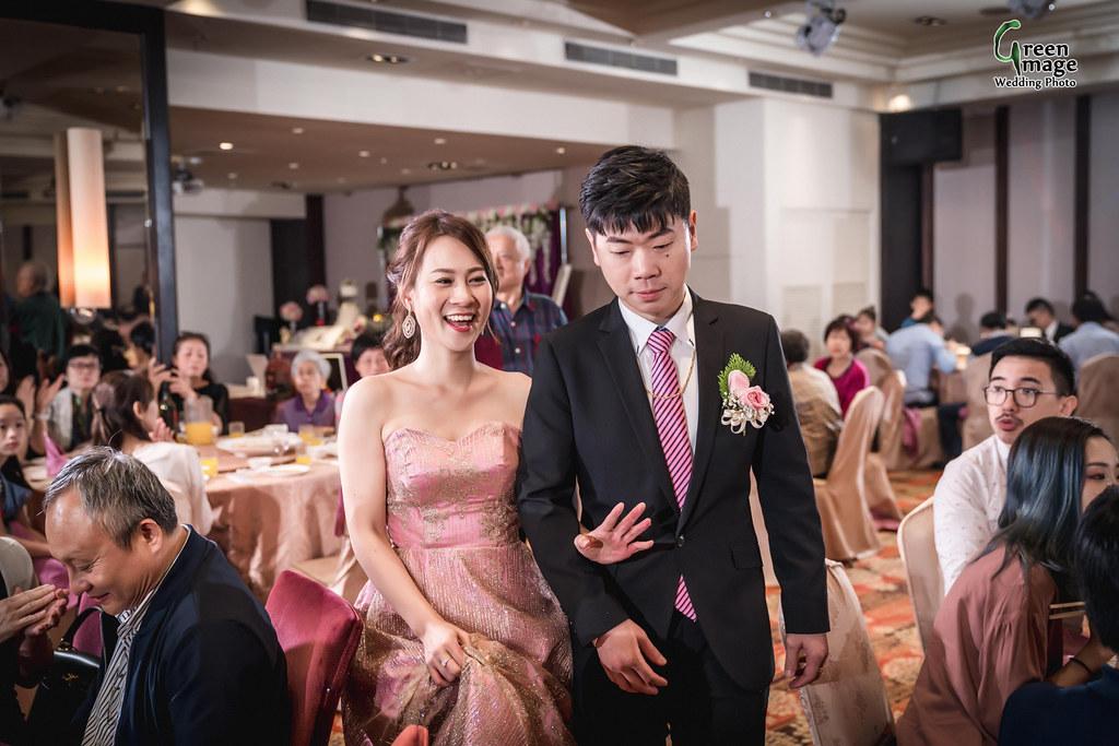 1027 Wedding Day(R)-138