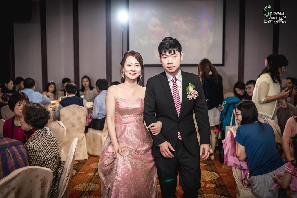 1027 Wedding Day(R)-137