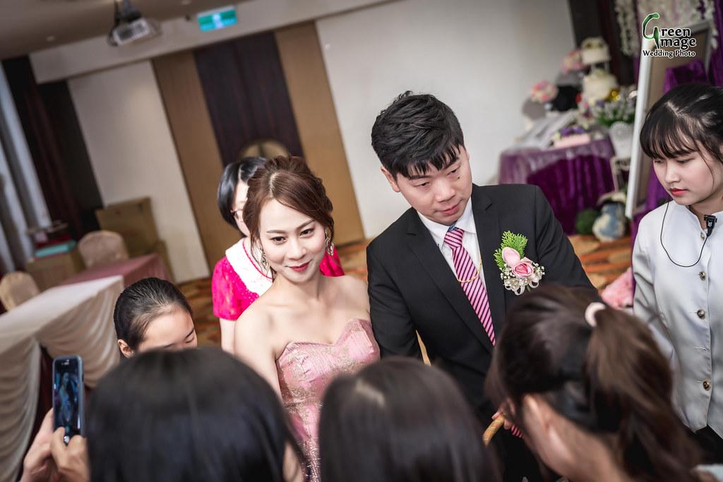 1027 Wedding Day(R)-136