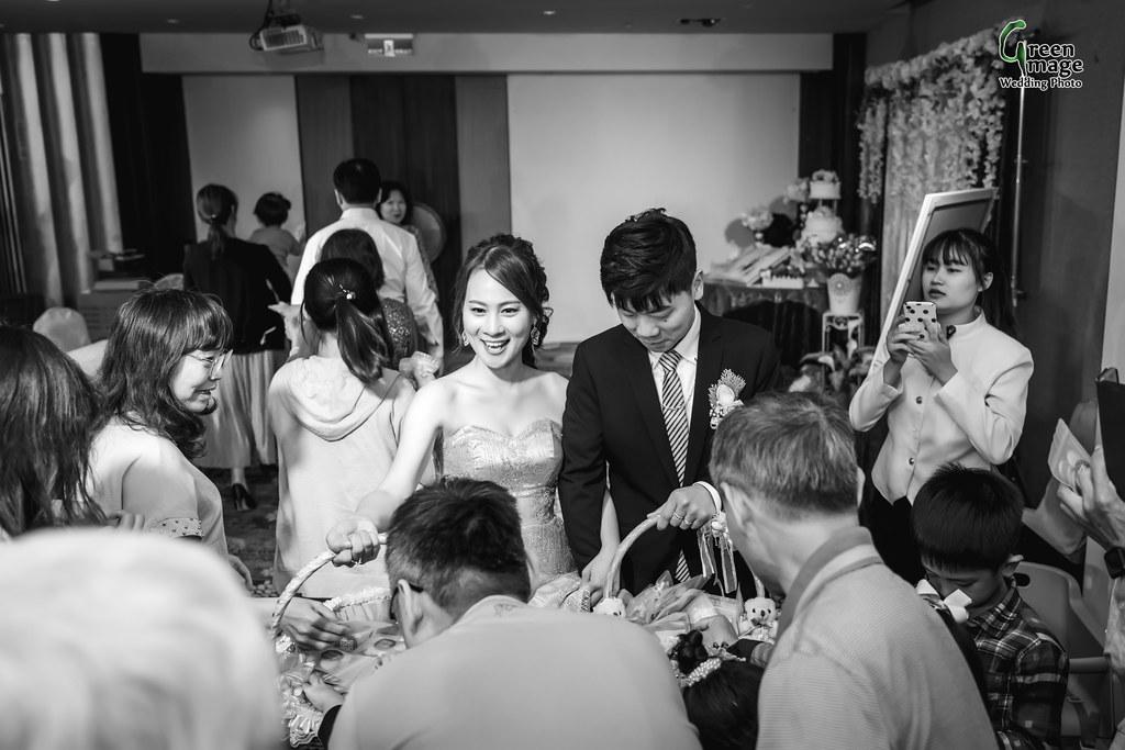 1027 Wedding Day(R)-135