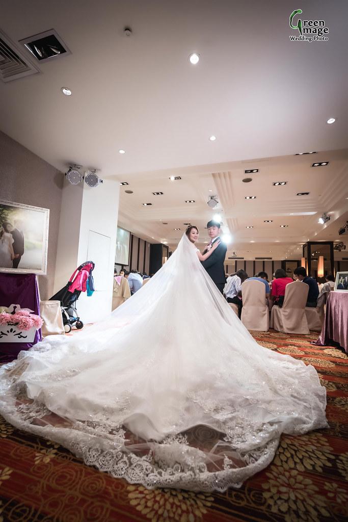 1027 Wedding Day(R)-125