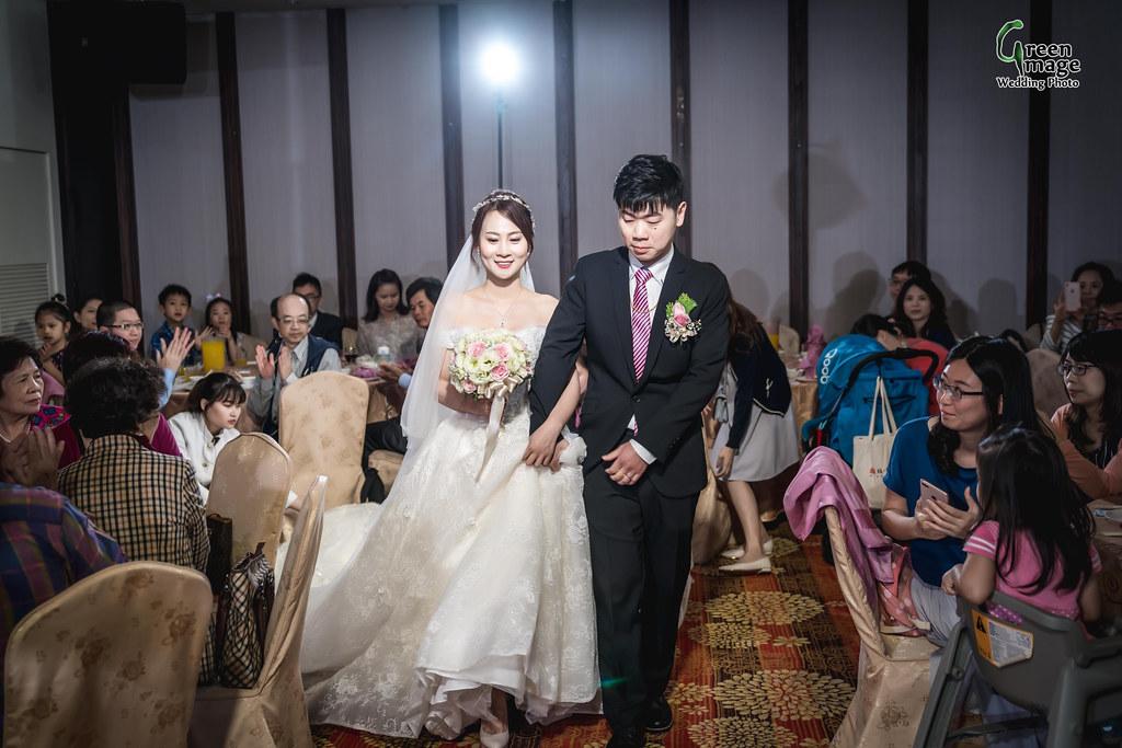 1027 Wedding Day(R)-117