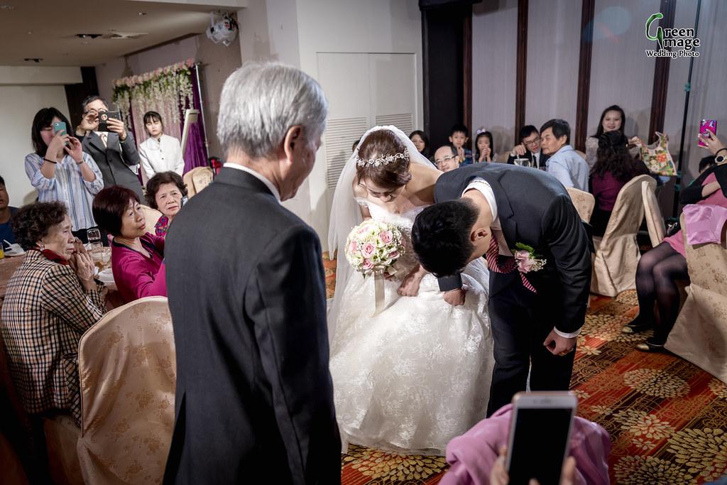 1027 Wedding Day(R)-116