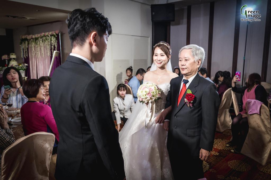1027 Wedding Day(R)-113