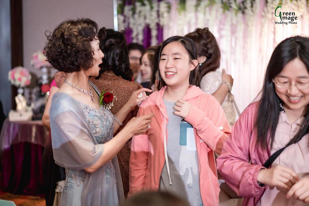1027 Wedding Day(R)-107