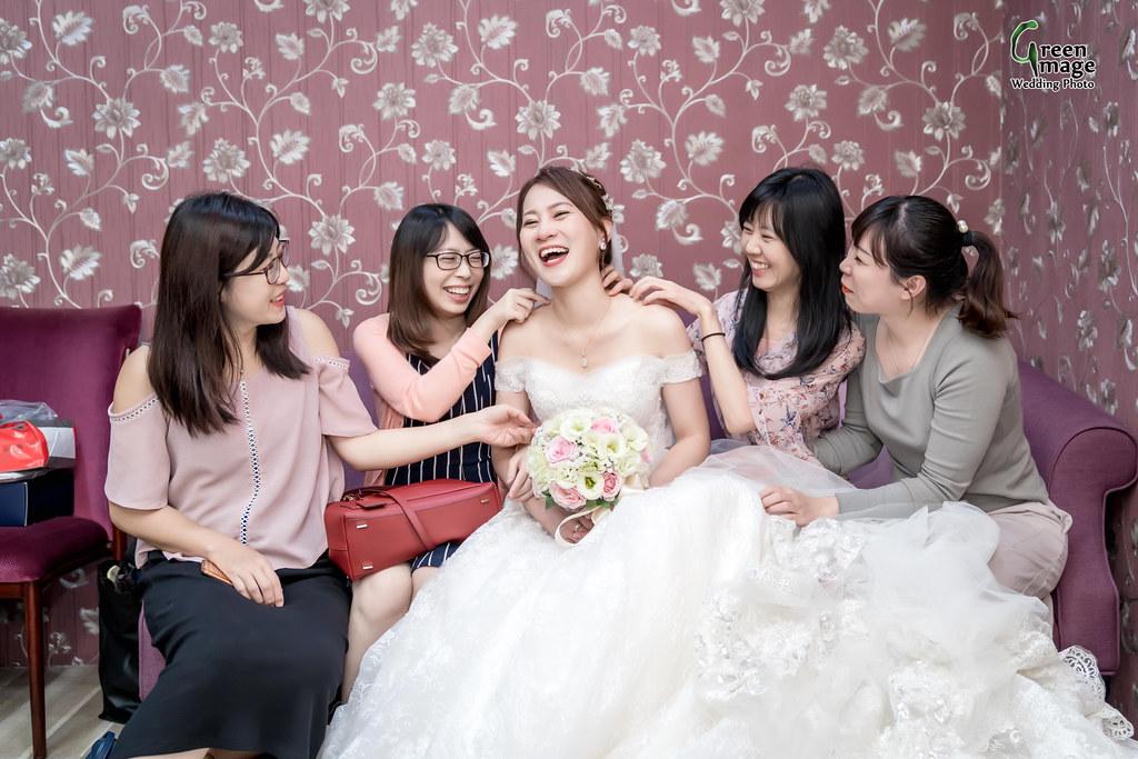1027 Wedding Day(R)-106