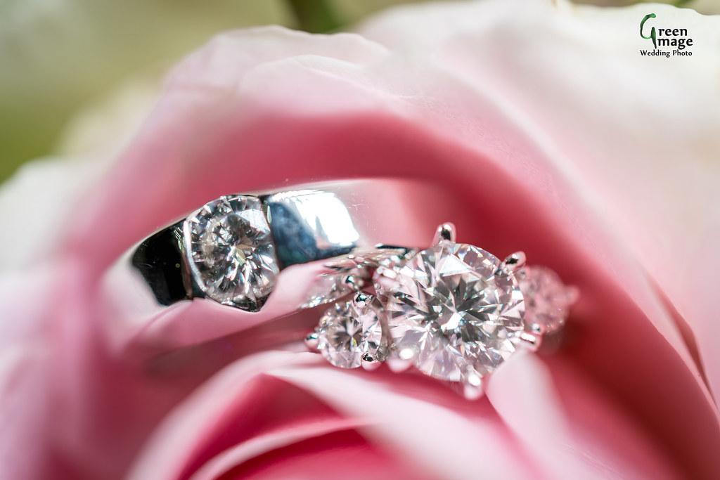 1027 Wedding Day(R)-100