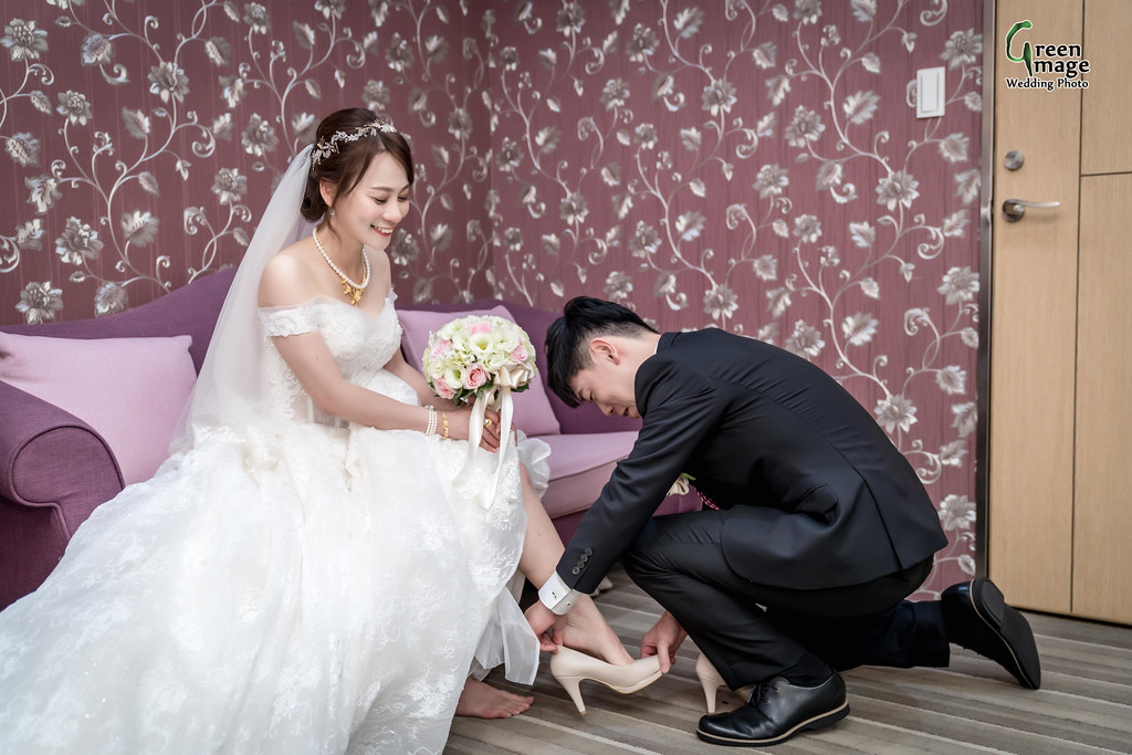 1027 Wedding Day(R)-98