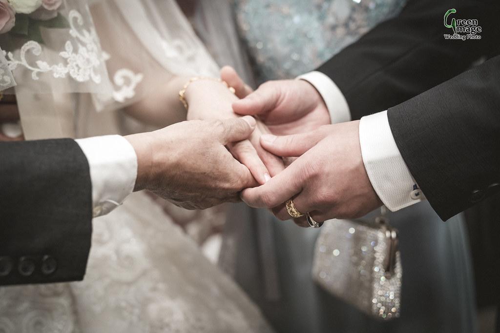 1027 Wedding Day(R)-93