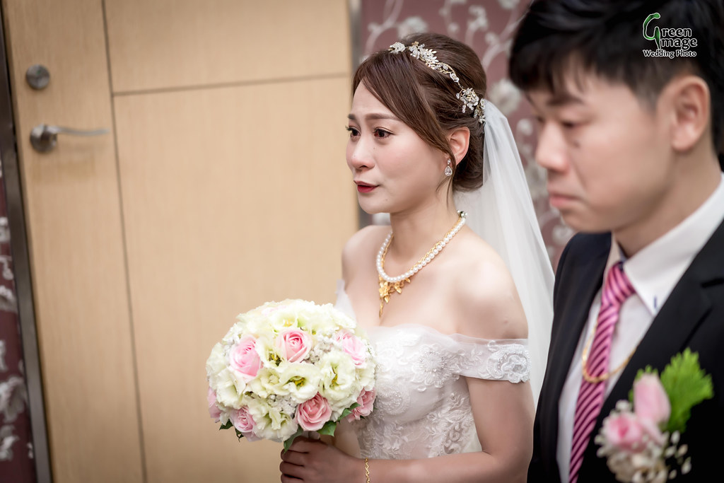 1027 Wedding Day(R)-88