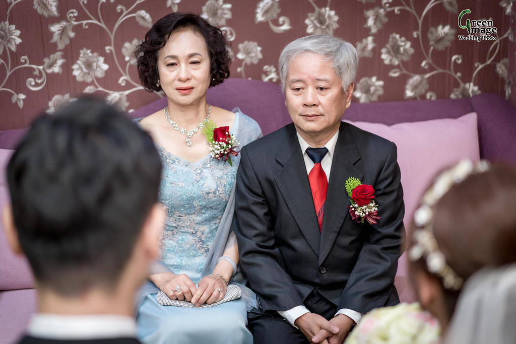 1027 Wedding Day(R)-87
