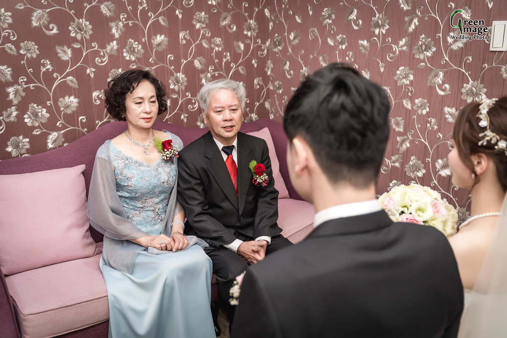 1027 Wedding Day(R)-83