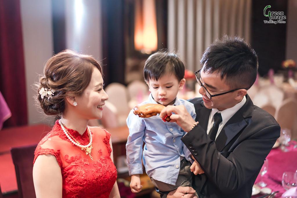 1027 Wedding Day(R)-81