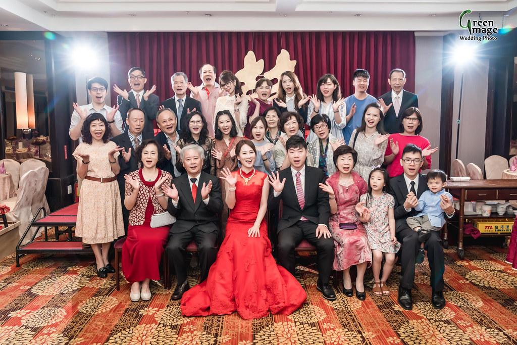 1027 Wedding Day(R)-80