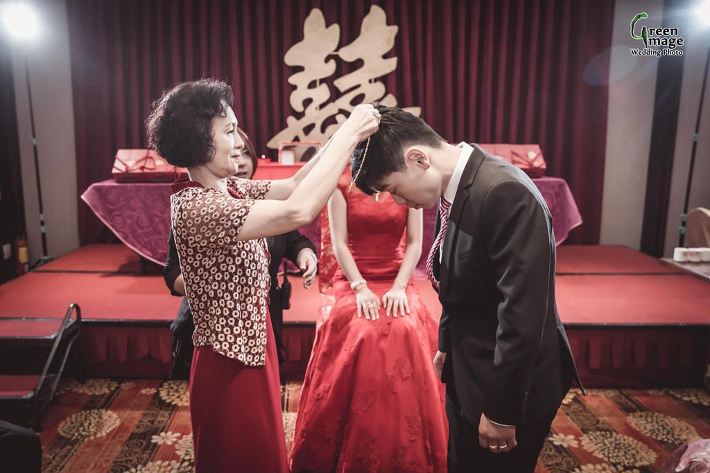 1027 Wedding Day(R)-78
