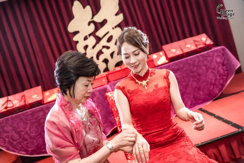 1027 Wedding Day(R)-74