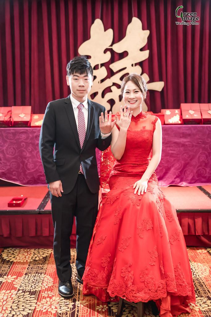 1027 Wedding Day(R)-70